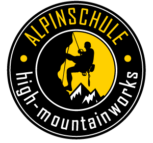 Alpinschule High Mountainworks