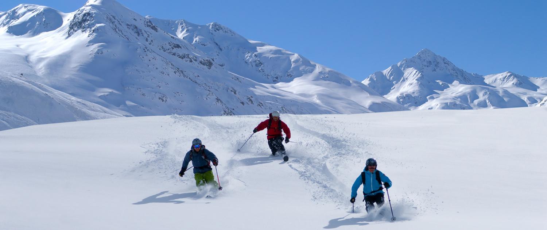 Alpinschule-High-Mountainworks-Martin-Gstrein-Bergführer-Tirol-Imst-Oetztal-Pitztal